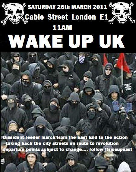 26 mars à Londres contre l'austérité, le jour où tout pourrait basculer Tumblr_li8yx3C2LL1qgdxego1_500