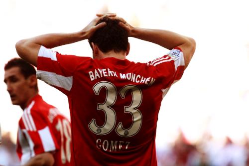 FC.Bayern München. - Page 2 Tumblr_lj21kkEYVW1qbxb4go1_500