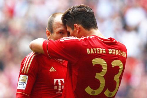 FC.Bayern München. - Page 2 Tumblr_ll72y1NwUX1qbxb4go1_500