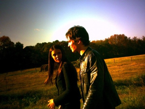 Nina Dobrev and  Ian Somerhalder. - Page 3 Tumblr_lm0rta3vjt1qkaq8to1_500