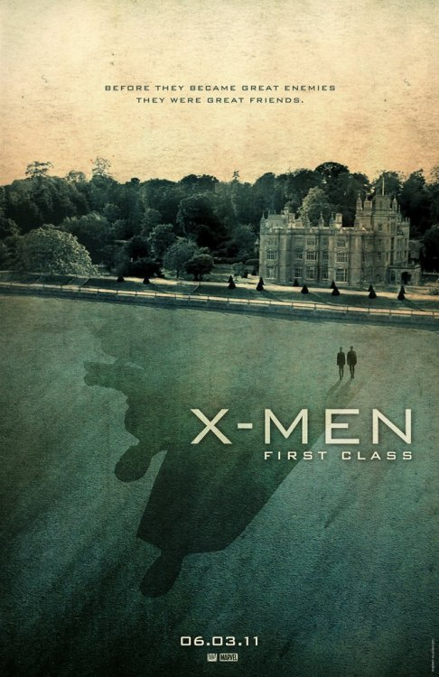 X-Men : films & comics - Page 2 Tumblr_lm0z1fNFai1qa6kxeo1_500