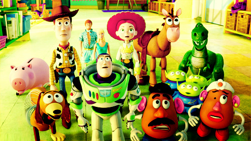 Toy Story. - Page 12 Tumblr_lm2zy28YD31qhqsd2o1_500