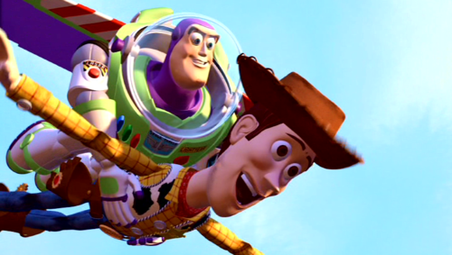 Toy Story. - Page 11 Tumblr_ln5jlonaBo1qh87nno1_500