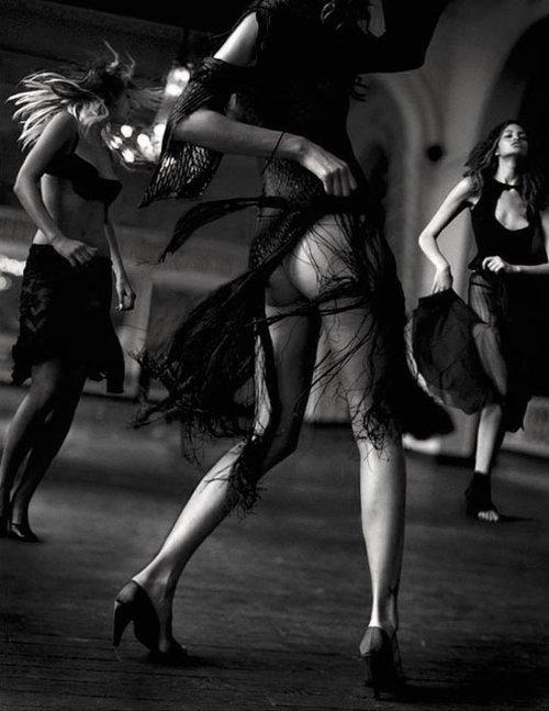Ples,muzika igra - Page 2 Tumblr_ln9czbrgL41qa689io1_500