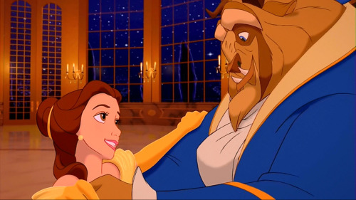 Beauty and the Beast. - Page 5 Tumblr_lnw9fhqOhE1qlxcxco1_500
