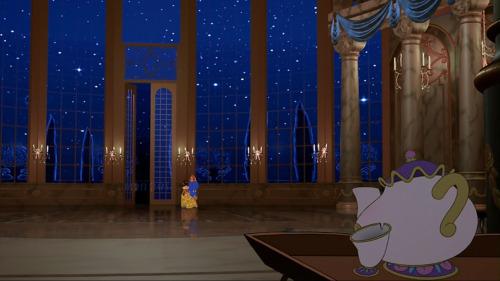 Beauty and the Beast. - Page 5 Tumblr_lnxrnlJSRb1qlxcxco1_500