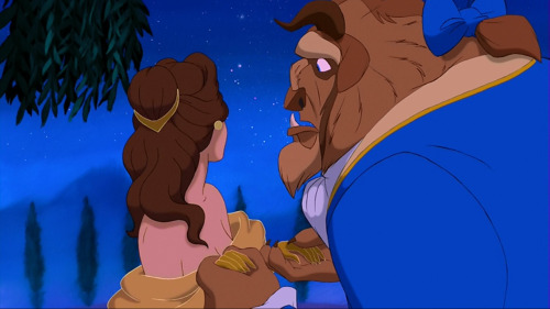 Beauty and the Beast. - Page 4 Tumblr_lny819mh9G1qlxcxco1_500