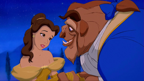 Beauty and the Beast. - Page 4 Tumblr_lny853TAbD1qlxcxco1_500