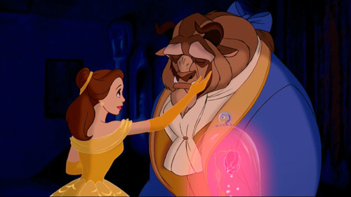 Beauty and the Beast. - Page 4 Tumblr_lo2pxim5uU1qlxcxco1_500