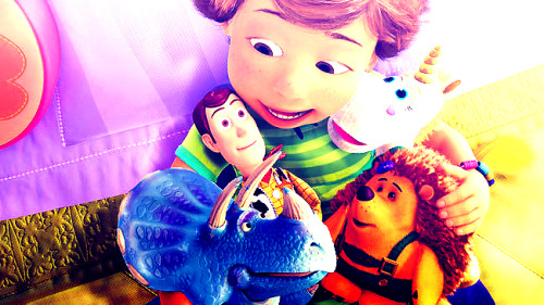 Toy Story. - Page 10 Tumblr_lo3veiSsk01qmdzoxo1_500