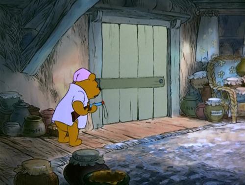 Winnie The Pooh Bear. - Page 4 Tumblr_lo97eu6p5F1qlxcxco1_500