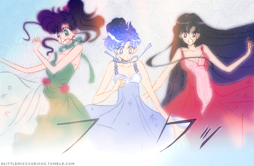 Lady NQS's Art {Updated - August 4th, '13} - Page 2 Tumblr_loavy2Fi8q1qkqfrno1_500