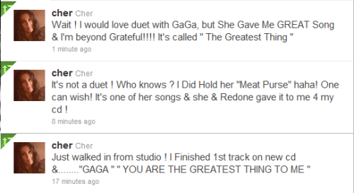 Lady Gaga >> Demos, rarezas y unreleased - Página 2 Tumblr_lob6t0SVa31qebeyoo1_500