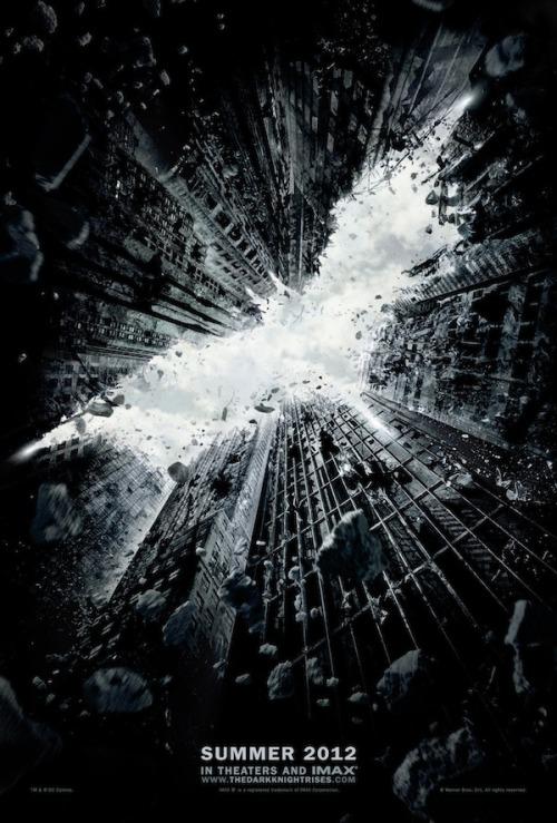 DC Heroes Movies Tumblr_lode8oJsWZ1qar10vo1_500