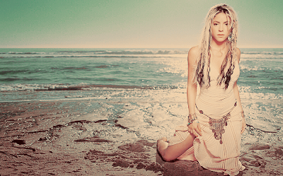 Shakira.;* - Page 40 Tumblr_log66wiY171qmipkno4_400