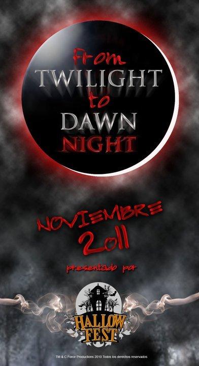 Convenciones Twilight - Página 11 Tumblr_lp2c0onjrM1qhzyhno1_500