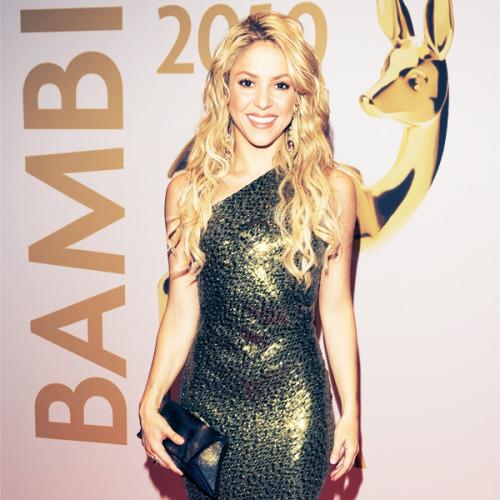 Shakira.;* - Page 40 Tumblr_lp2pv1Vx6g1qj57bzo1_500