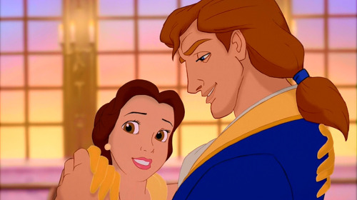 Beauty and the Beast. - Page 3 Tumblr_lp8mrzdfzt1qlxcxco1_500