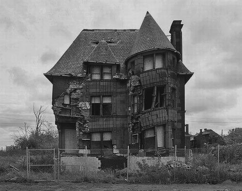 Stare kuće Tumblr_lp8zczttqi1qcj8rmo1_500