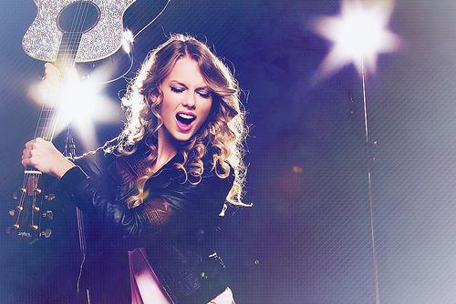 Taylor Swift - Page 6 Tumblr_lpekt9TkBn1qjg9sso1_500