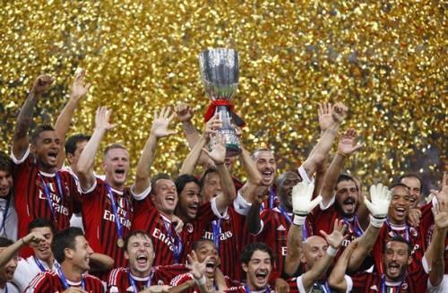 FC AC Milan. - Page 4 Tumblr_lpj4g9ec1V1qby504o1_500