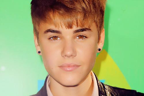 Justin Bieber - Page 6 Tumblr_lpmeqykamq1qlwsp2o1_500