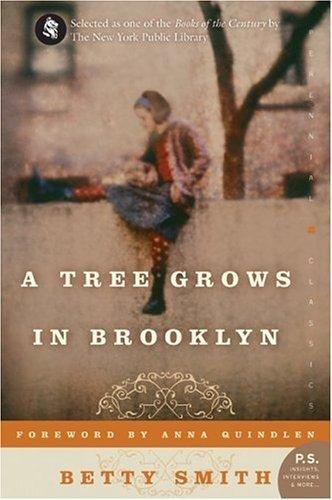 Le Lys de Brooklyn de Betty Smith Tumblr_lpnzpj2buU1qaouh8o1_400