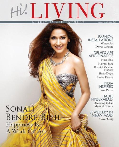 Bollywoodské časopisy - Stránka 6 Tumblr_lponwoVDPC1qgf072o1_500