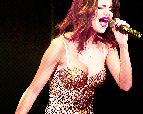Selena Gomez[2] Tumblr_lptpe9mCns1qb9iqlo1_500