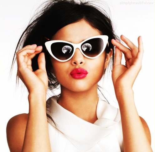 Selena Gomez[2] Tumblr_lptsquoliF1qb0hxpo1_500