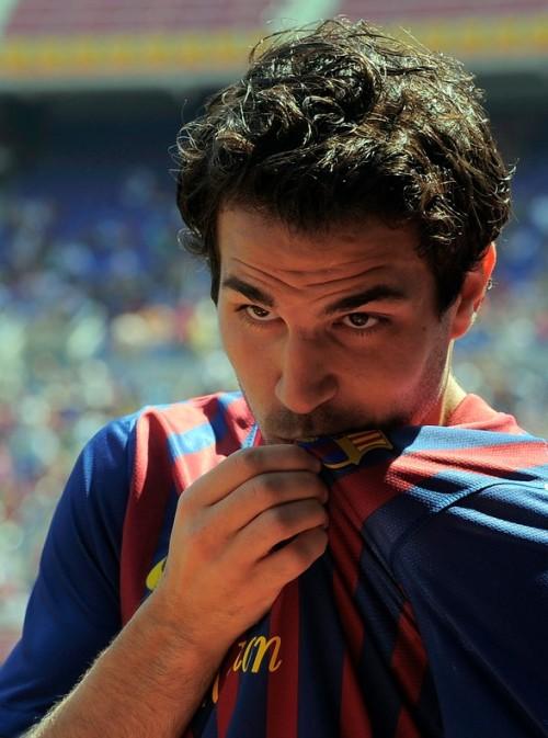FC Barcelona - Page 6 Tumblr_lpz6ulvSbx1qkut11o1_500
