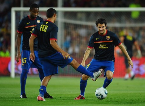 FC Barcelona - Page 6 Tumblr_lq3cfcF6Rd1qkut11o1_500
