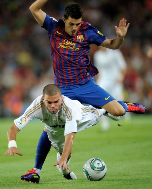 FC Barcelona - Page 6 Tumblr_lq3dhcc74I1qkut11o1_500