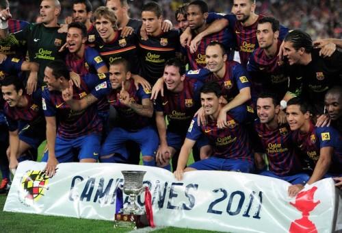 FC Barcelona - Page 4 Tumblr_lq3jfwgc0X1qkut11o1_500