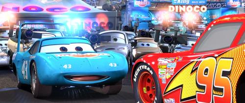 Disney: Cars. - Page 2 Tumblr_lq5fhc1Oyw1qlxcxco1_500