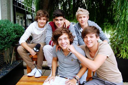 One Direction[2]. Tumblr_lqcks7wjqI1r23r2ko1_500