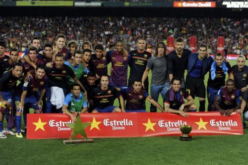 FC Barcelona - Page 3 Tumblr_lqdi9x6p001qkut11o1_500