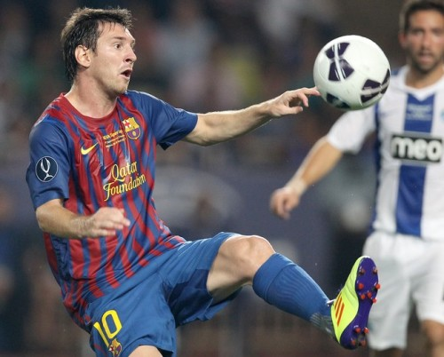 FC Barcelona - Page 3 Tumblr_lqk0itP3qy1qkut11o1_500