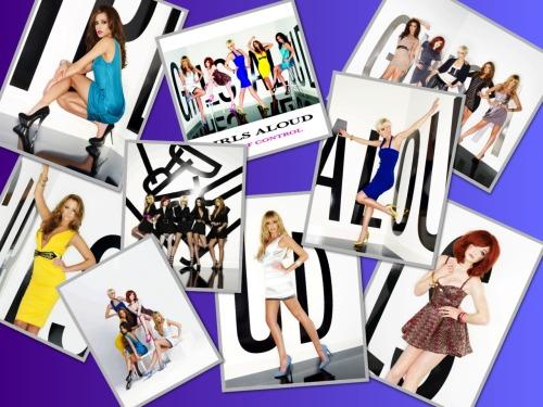 .:: Galeria de Girls Aloud ::. - Página 2 Tumblr_lqkoy5NrFc1qlyweoo1_500