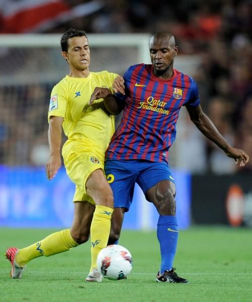 FC Barcelona - Page 2 Tumblr_lqphykaQRW1qkut11o1_500
