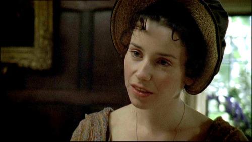 BBC DVD Jane Austen Tumblr_lqruciXKKl1qaw0dio1_500