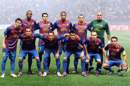 FC Barcelona - Page 2 Tumblr_lqsa8sj9Ii1qkut11o1_500