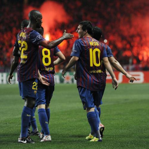 FC Barcelona - Page 2 Tumblr_lqsaabQ3sd1qkut11o1_500