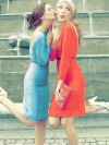 Blake Lively and Leighton Meester - Page 3 Tumblr_lqtlrk1OL01qbav6ro1_100