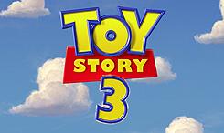 Toy Story. - Page 8 Tumblr_lr3h9gRcb91qgm4rgo2_250
