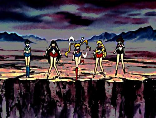 Mixed Group Senshi Gallery Tumblr_lrac0lJatp1r1ygvqo1_500