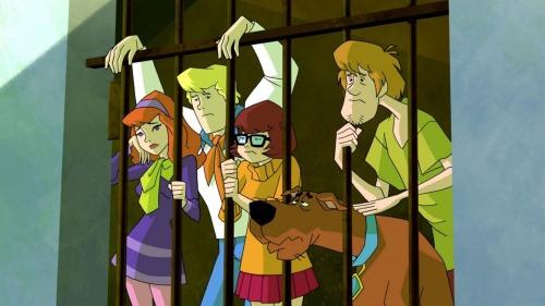 Scooby Doo. Tumblr_lre4bqBhDU1r2acwdo1_500