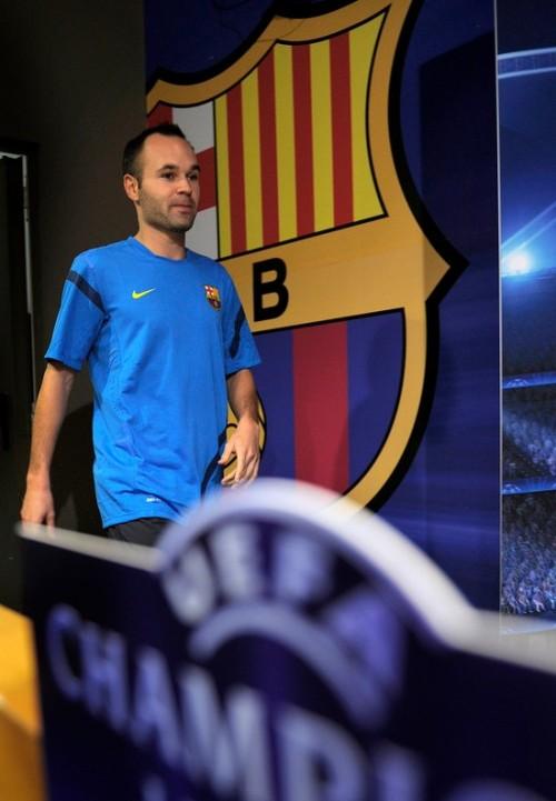 FC Barcelona Tumblr_lrfaky3rDN1qkut11o1_500