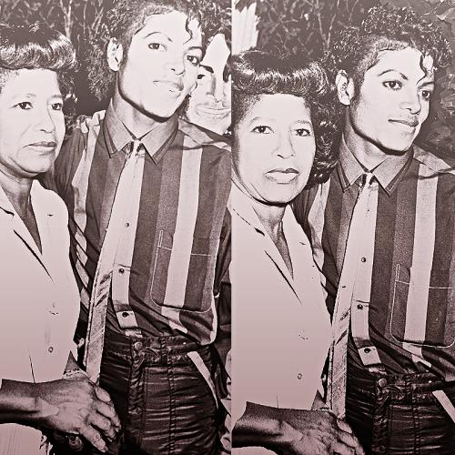 Raridades: Somente fotos RARAS de Michael Jackson. - Página 3 Tumblr_lrj134tRYB1qjh27bo1_500