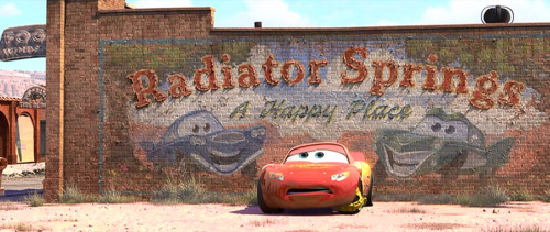 Disney: Cars. Tumblr_lrn52e58Iu1qlxcxco1_500